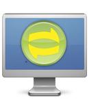 ISM Resource Center: Free Downloads