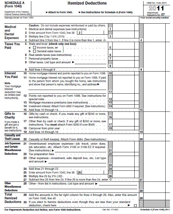 Worksheets Schedule D Tax Worksheet 2012 2013 schedule d tax worksheet abitlikethis 2014 standard deductions free printable math worksheets